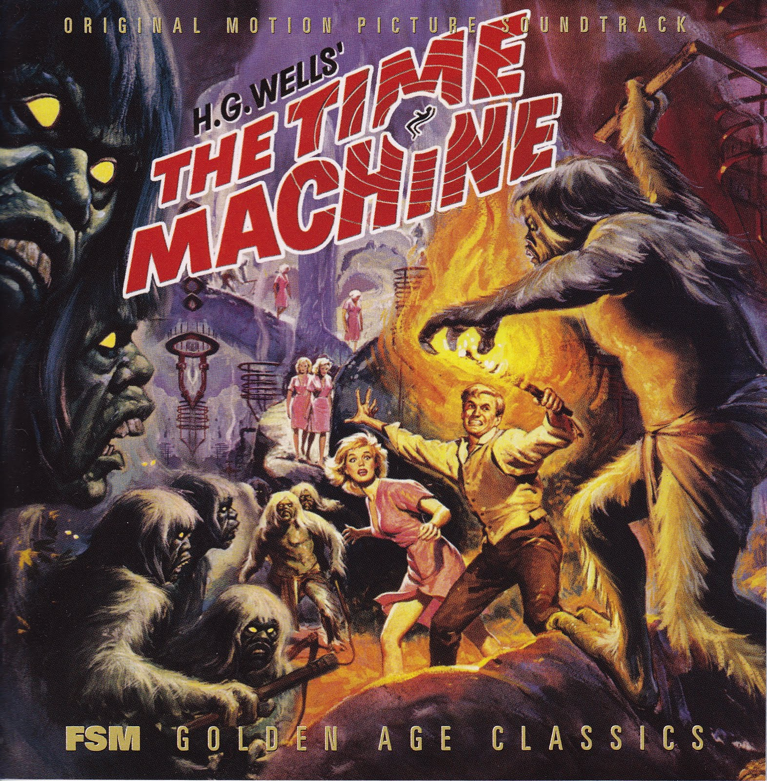 http://auremmoser.files.wordpress.com/2012/04/time-machine-cover.jpg