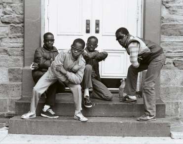 jamel_shabazz_boys of brooklyn