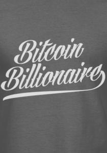bitcoinbillionaire