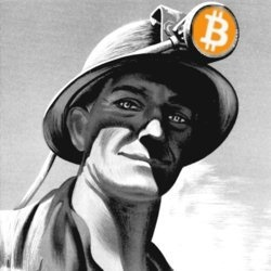 bitcoinminer
