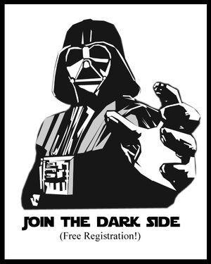 darknets