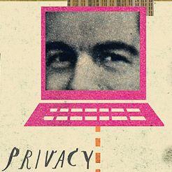 privacyart