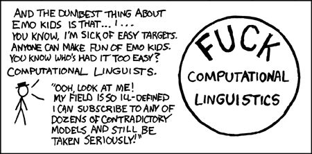comp_linguistics