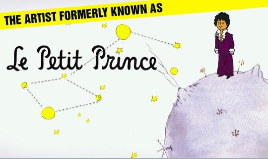 b-prince
