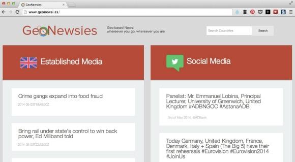 geonewsies-web