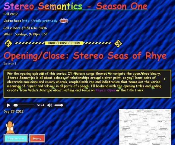 www.stereosemantics.com