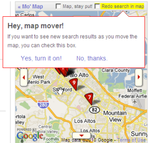 yelp-map-mover-bubble